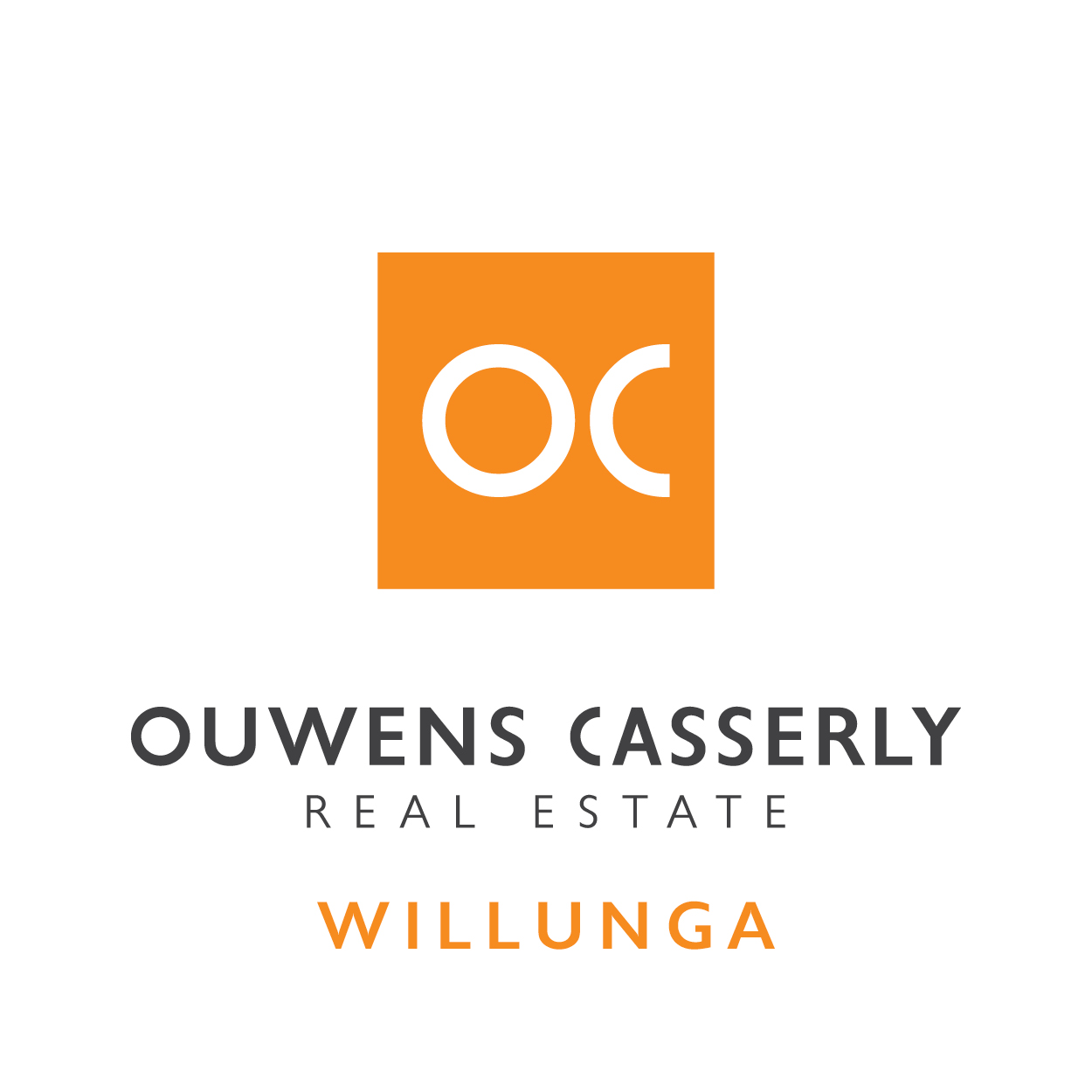 Ouwens Casserley Real Estate