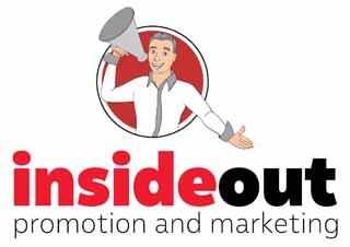 Inside Out Promotion & Marketing