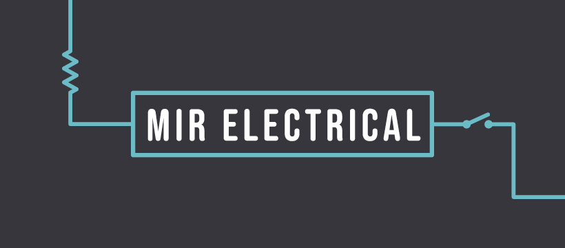 Peter Mir Electrical