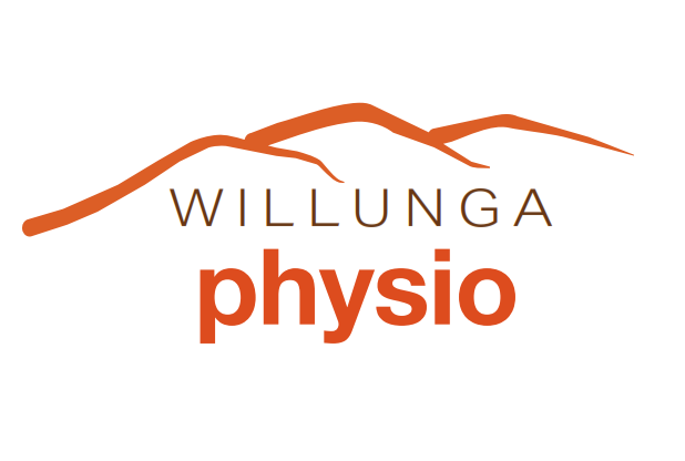Willunga Physiotherapy & Pilates