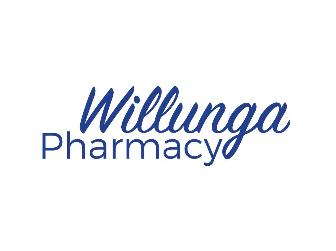 Willunga Pharmacy
