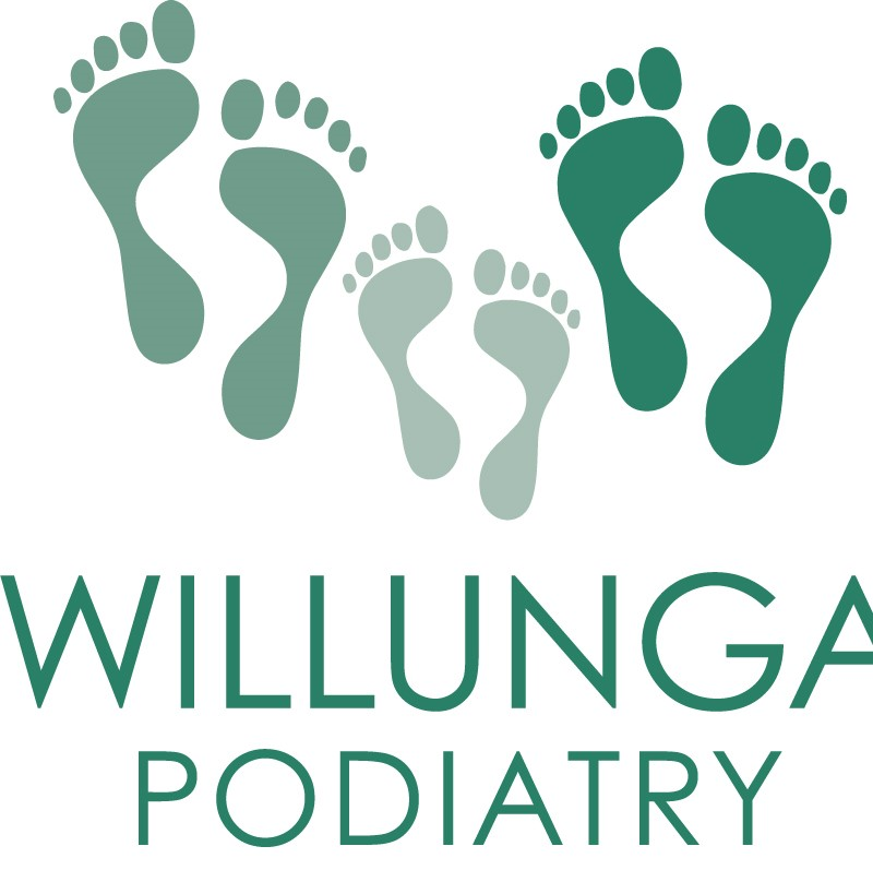 Willunga Podiatry