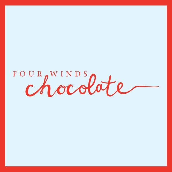 Four Winds Chocolates