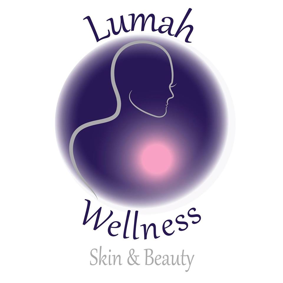 Lumah Wellness