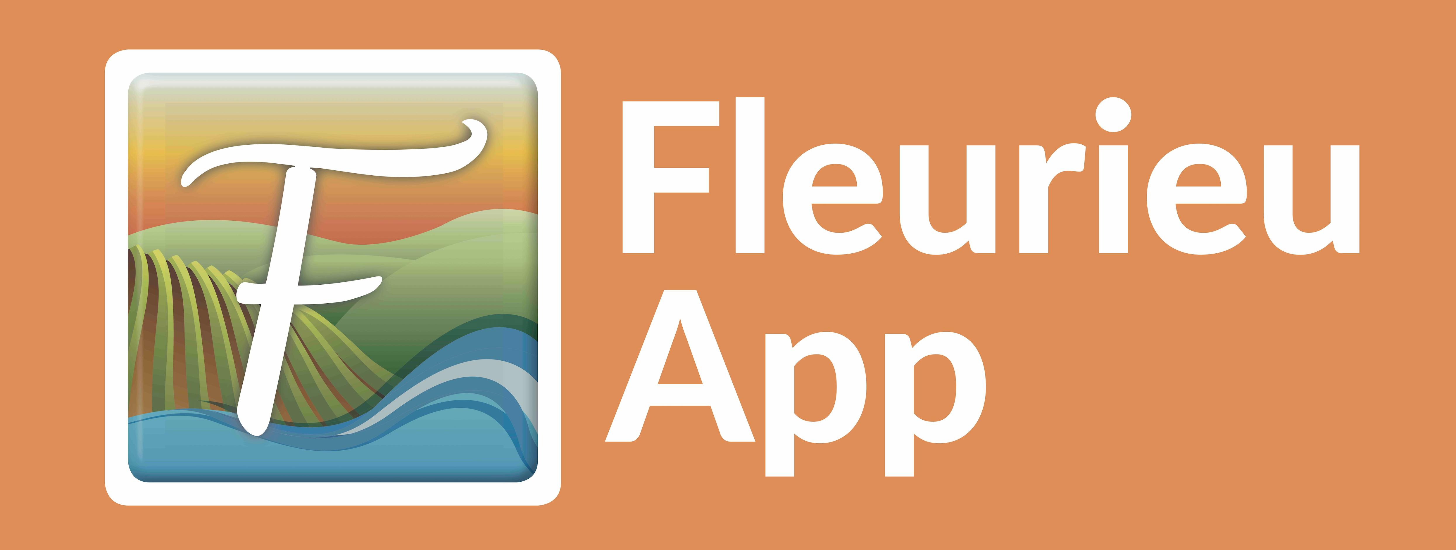 Fleurieu App Logo 4 - bevel rounded xtraxtrasmall