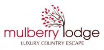 Mulberry Lodge