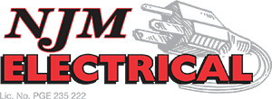 NJM Electrical