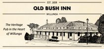 OldBushInn_BASE 2
