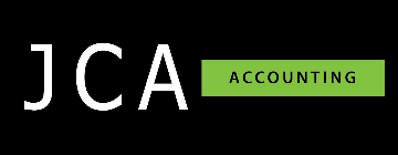 JCA Accounting