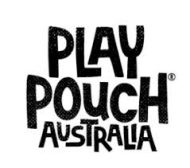 play pouch 2